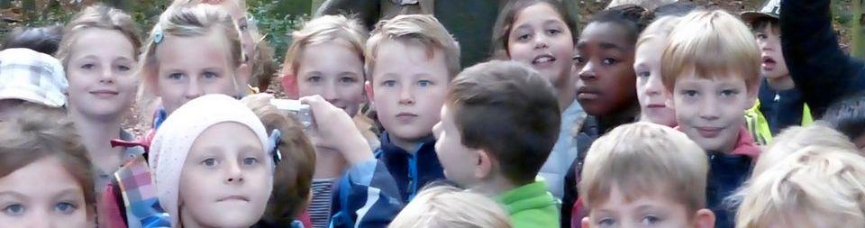 Paul-Gerhardt-Schule